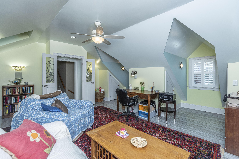 Hunter Lake Commons Homes For Sale - 800 Natchez, Mount Pleasant, SC - 13