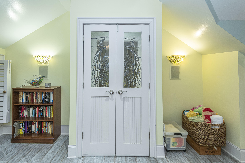 Hunter Lake Commons Homes For Sale - 800 Natchez, Mount Pleasant, SC - 18
