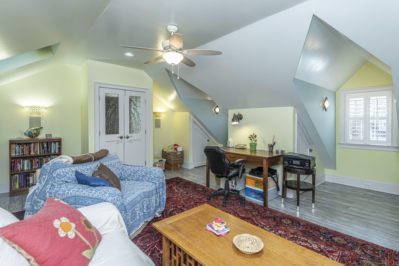 Hunter Lake Commons Homes For Sale - 800 Natchez, Mount Pleasant, SC - 12