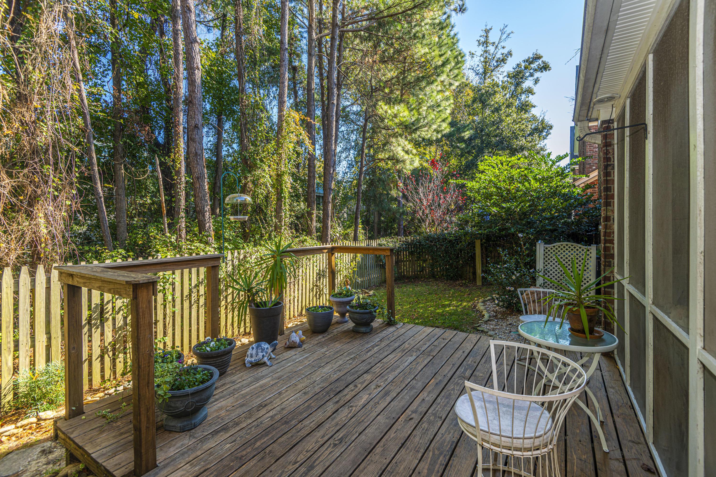 Hunter Lake Commons Homes For Sale - 800 Natchez, Mount Pleasant, SC - 9