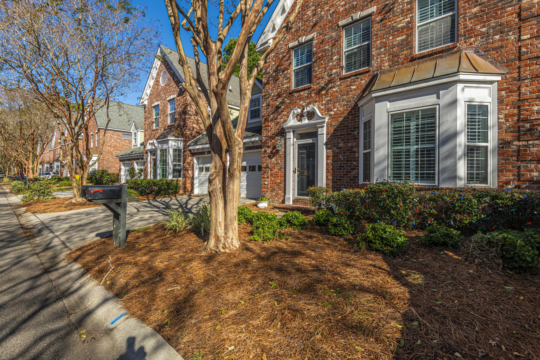 Hunter Lake Commons Homes For Sale - 800 Natchez, Mount Pleasant, SC - 51