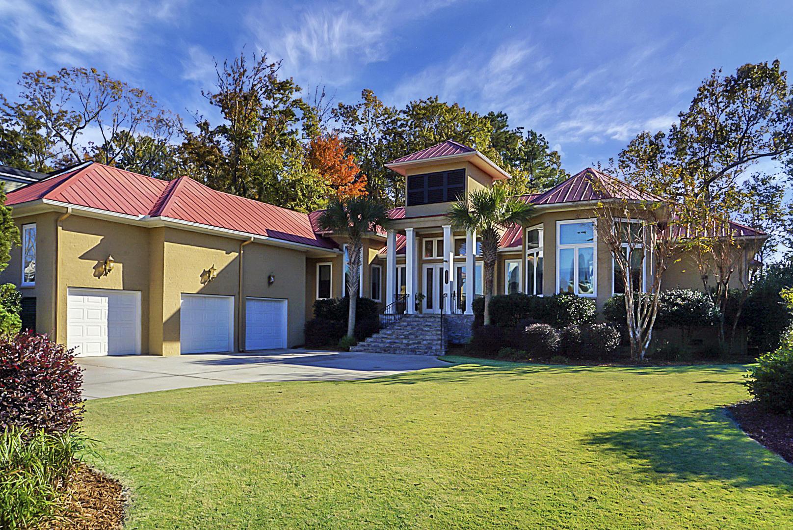 Dunes West Homes For Sale - 2389 Darts Cove, Mount Pleasant, SC - 60