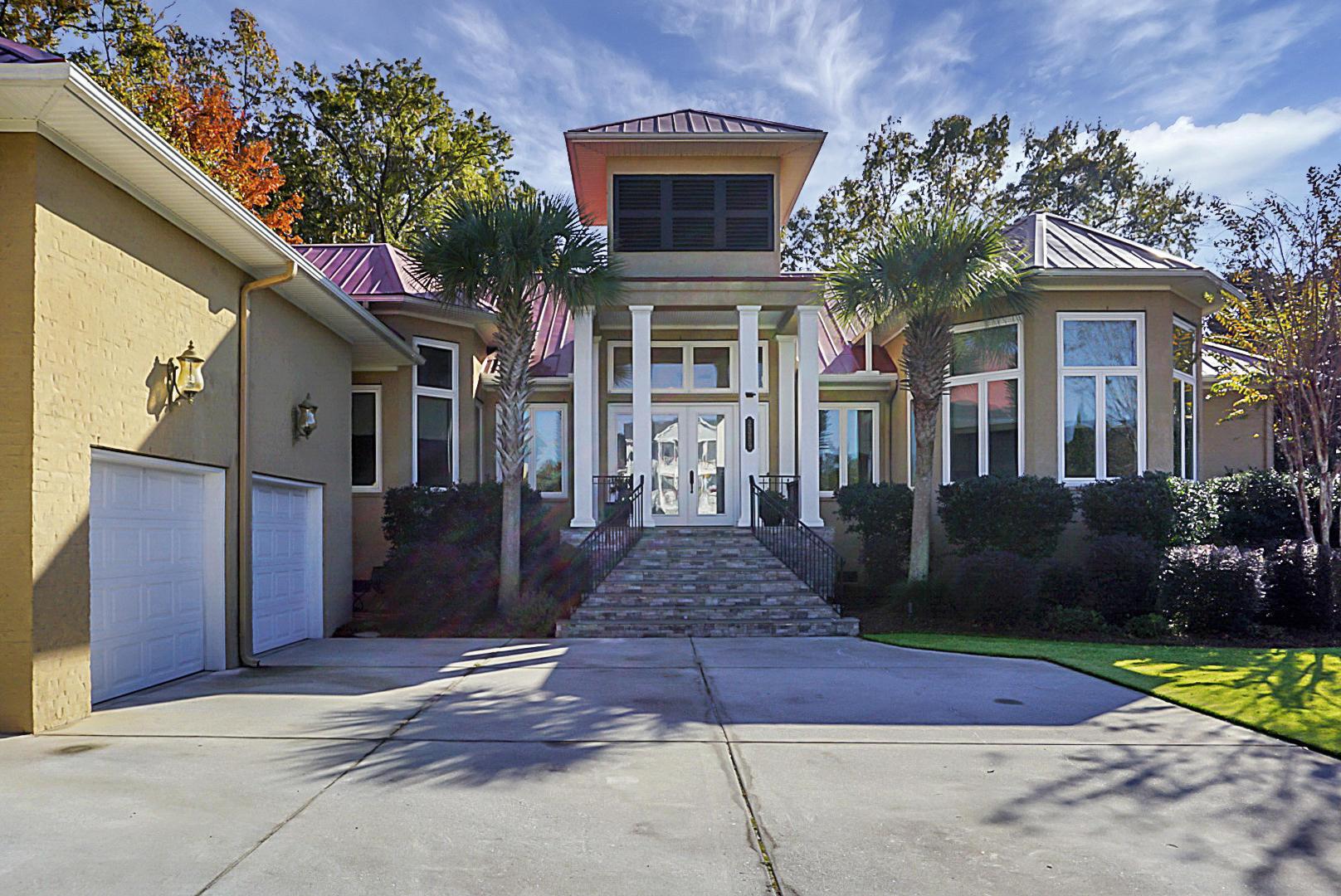Dunes West Homes For Sale - 2389 Darts Cove, Mount Pleasant, SC - 59