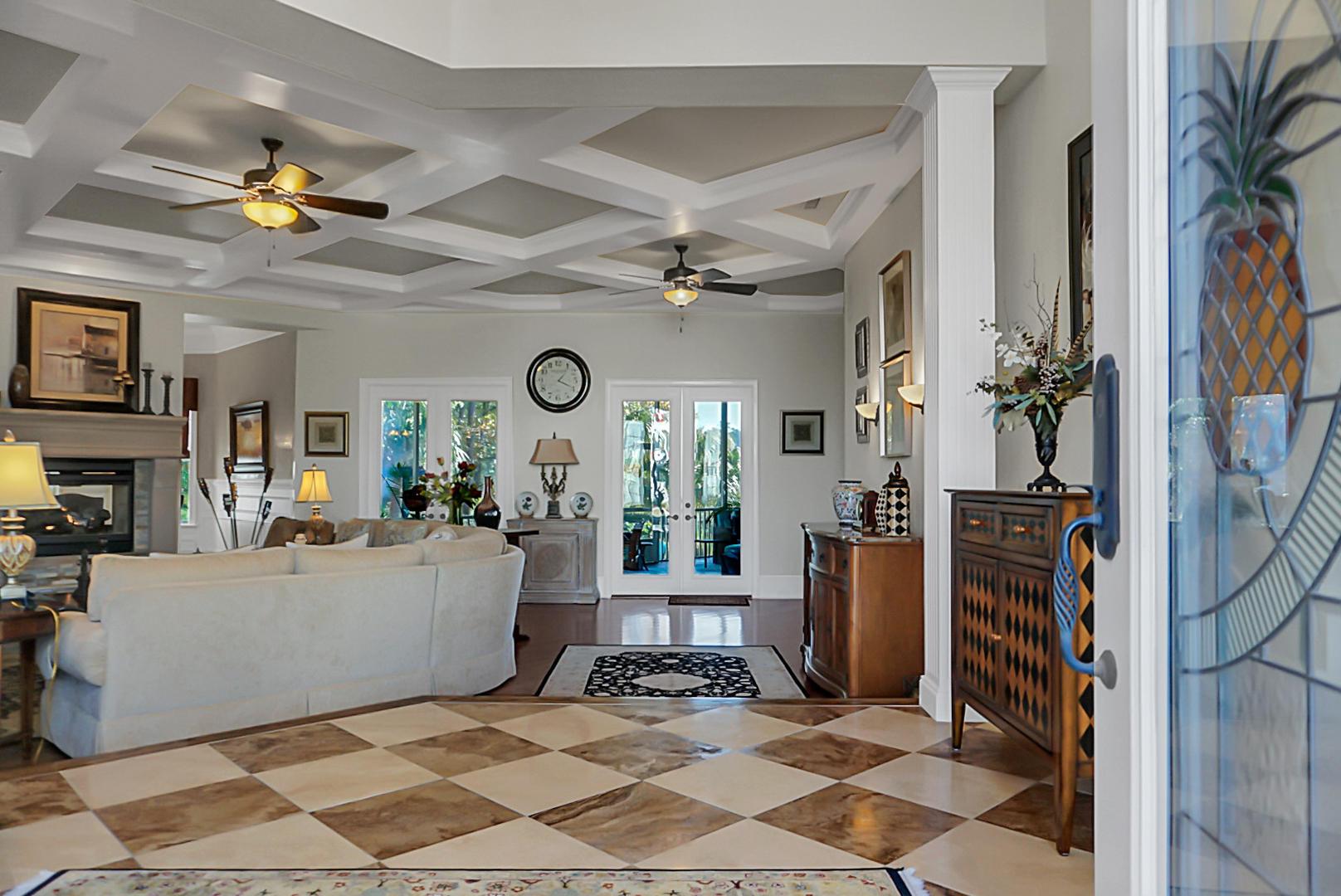 Dunes West Homes For Sale - 2389 Darts Cove, Mount Pleasant, SC - 57