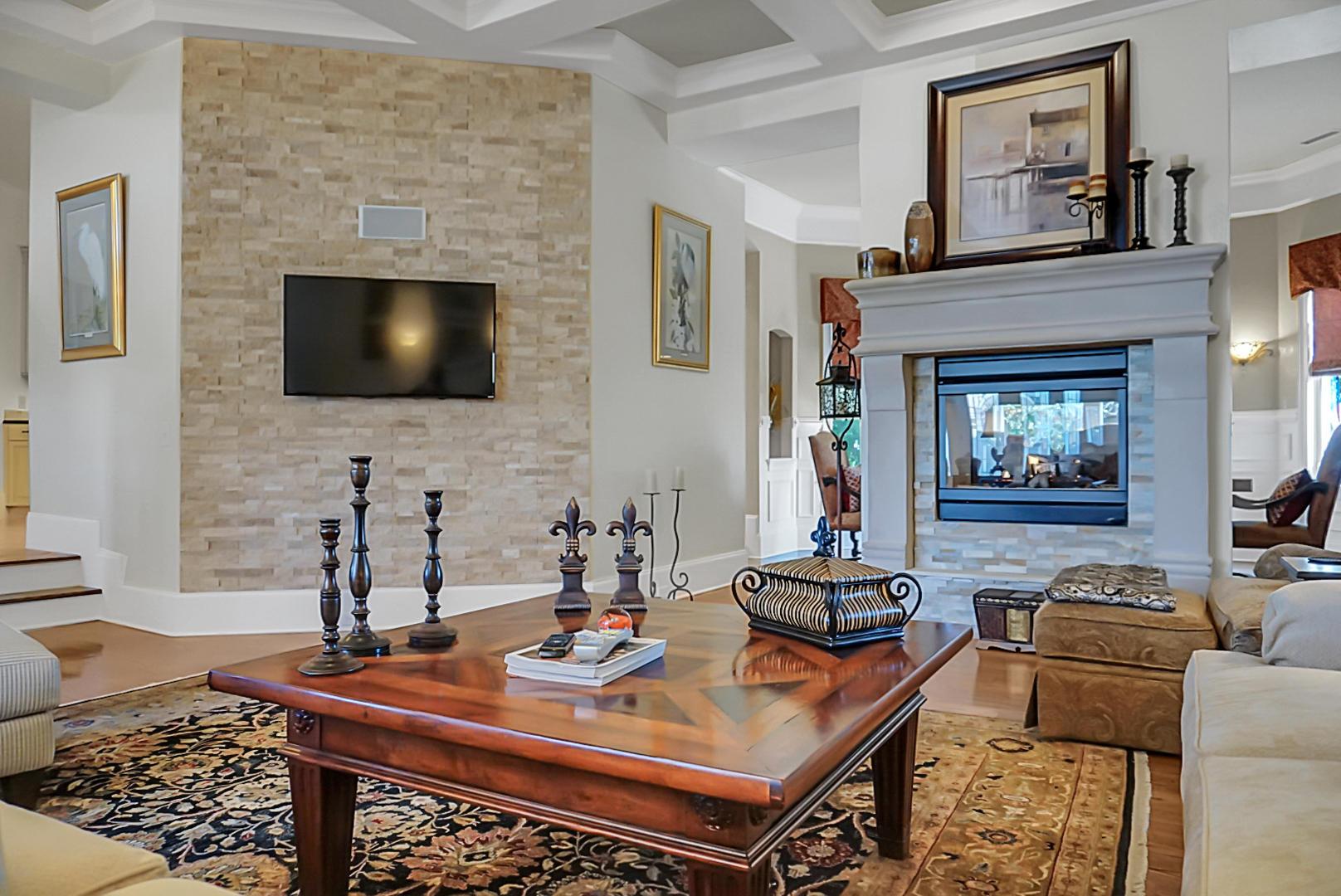 Dunes West Homes For Sale - 2389 Darts Cove, Mount Pleasant, SC - 55
