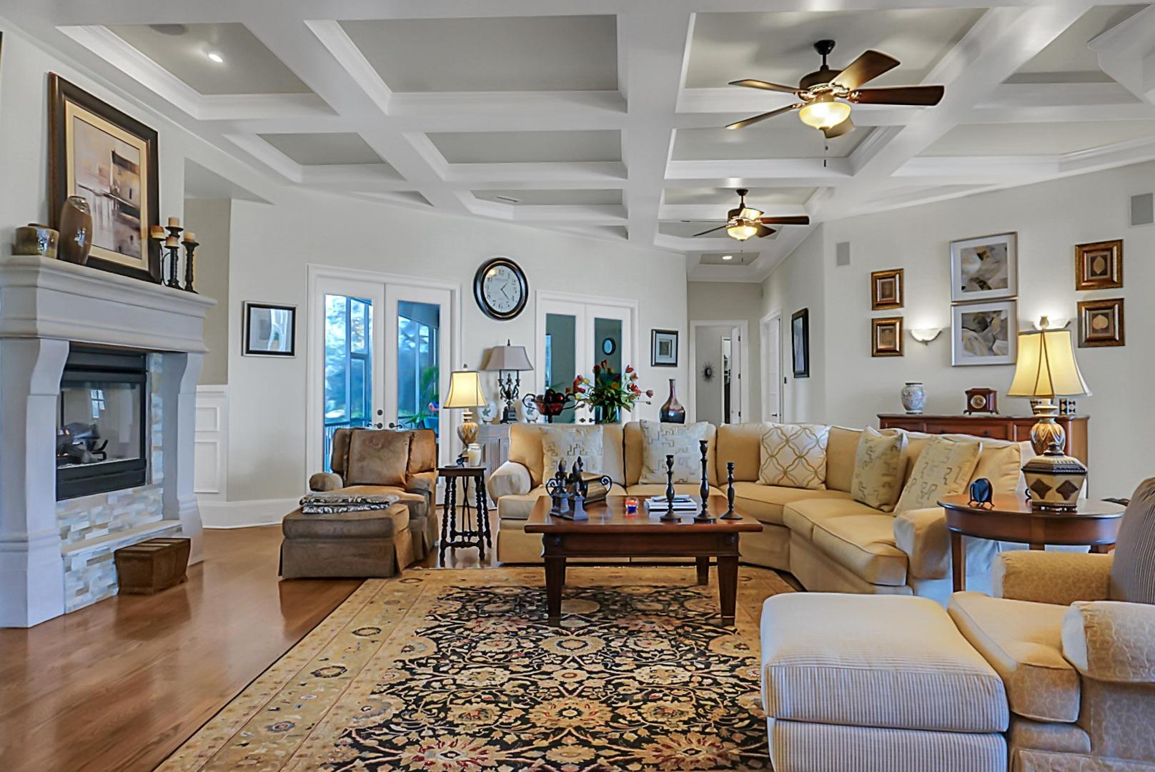 Dunes West Homes For Sale - 2389 Darts Cove, Mount Pleasant, SC - 54