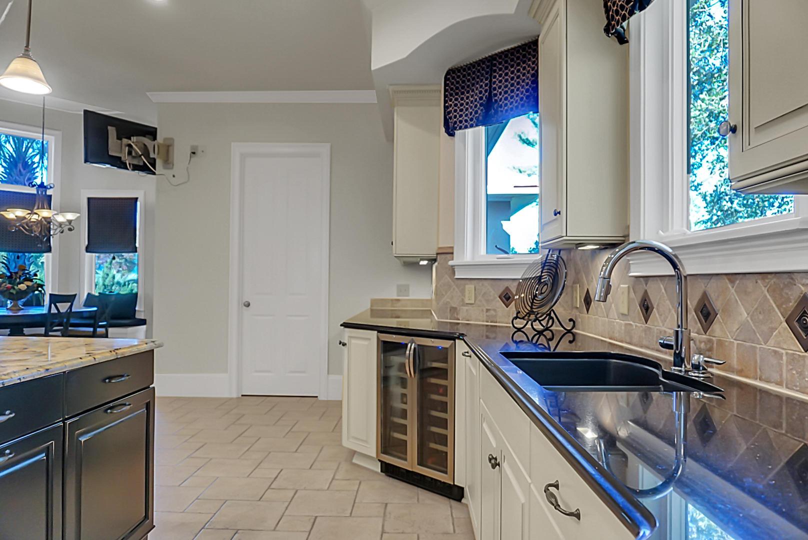 Dunes West Homes For Sale - 2389 Darts Cove, Mount Pleasant, SC - 53