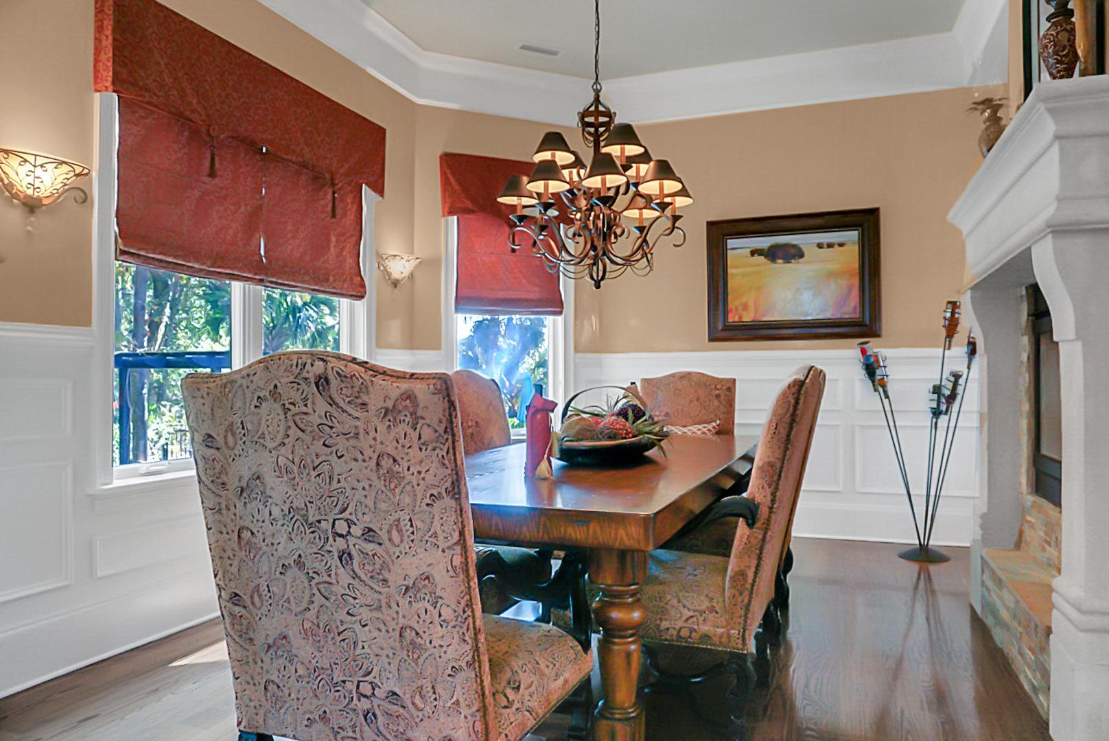 Dunes West Homes For Sale - 2389 Darts Cove, Mount Pleasant, SC - 61