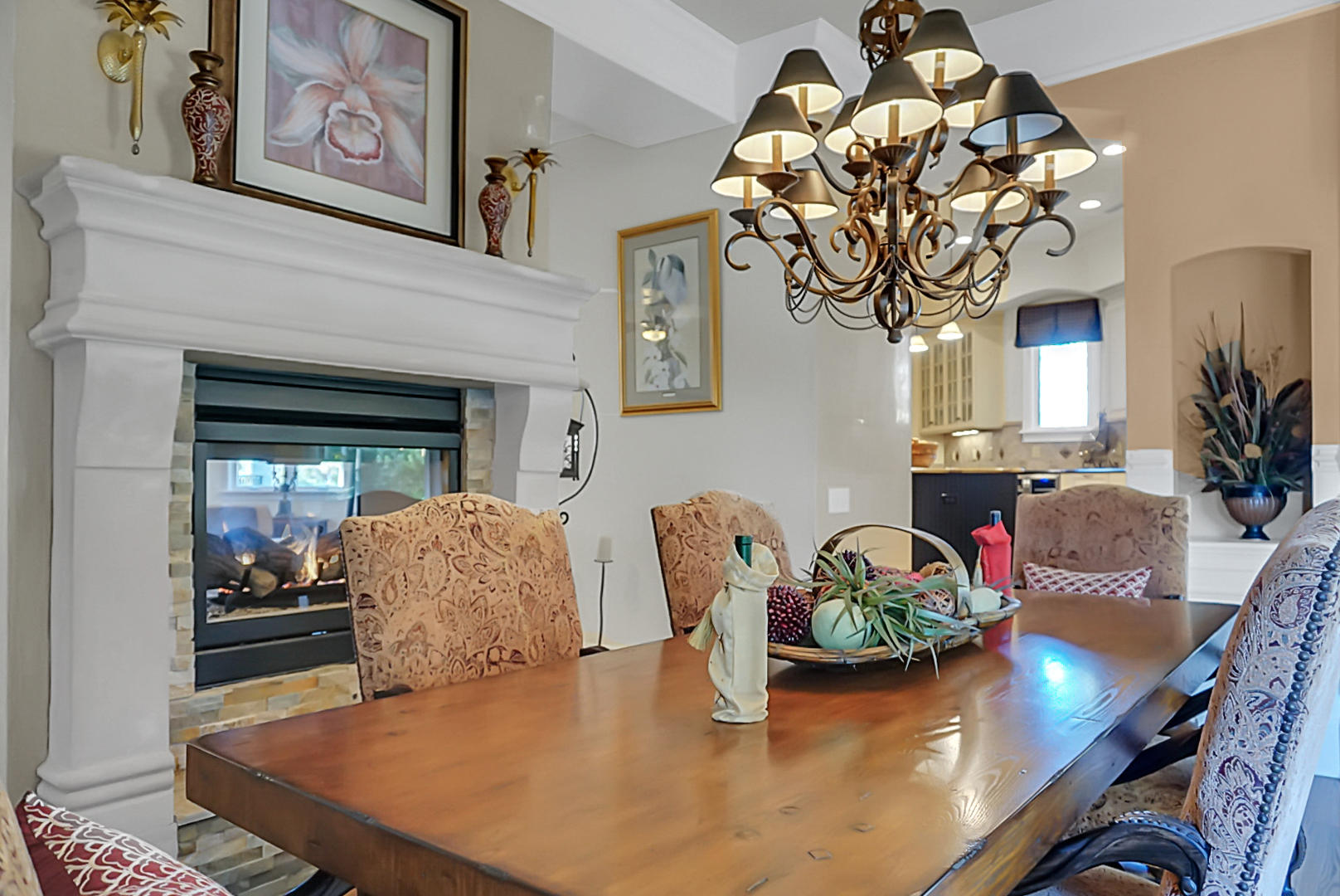 Dunes West Homes For Sale - 2389 Darts Cove, Mount Pleasant, SC - 40