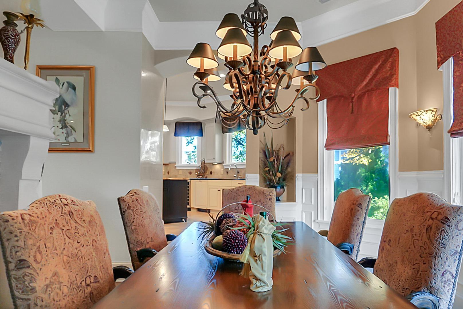Dunes West Homes For Sale - 2389 Darts Cove, Mount Pleasant, SC - 39