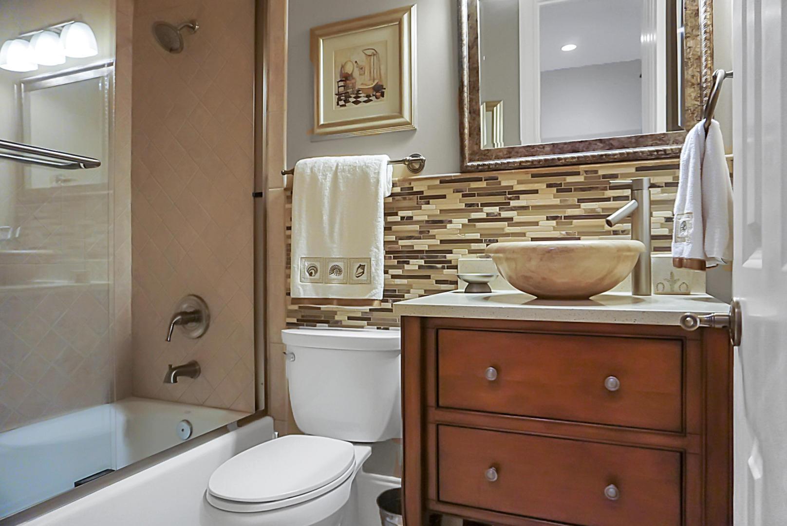 Dunes West Homes For Sale - 2389 Darts Cove, Mount Pleasant, SC - 31