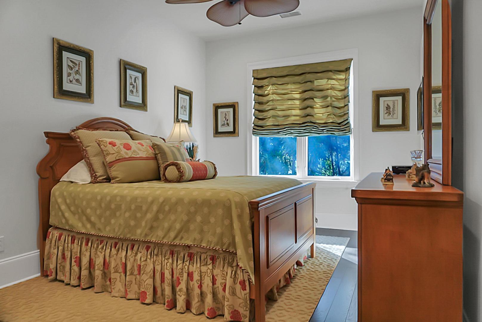Dunes West Homes For Sale - 2389 Darts Cove, Mount Pleasant, SC - 29