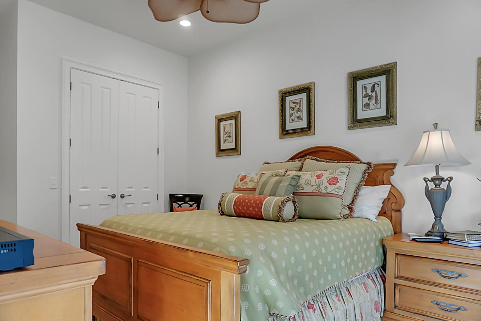 Dunes West Homes For Sale - 2389 Darts Cove, Mount Pleasant, SC - 21