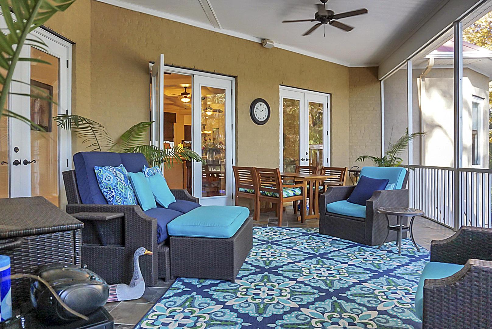 Dunes West Homes For Sale - 2389 Darts Cove, Mount Pleasant, SC - 15