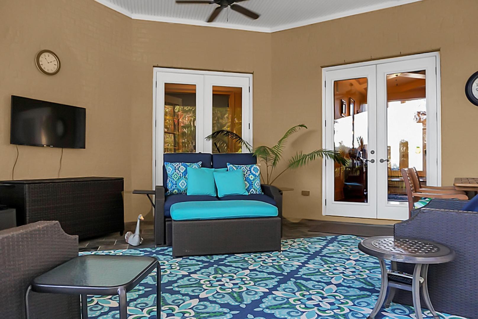 Dunes West Homes For Sale - 2389 Darts Cove, Mount Pleasant, SC - 13