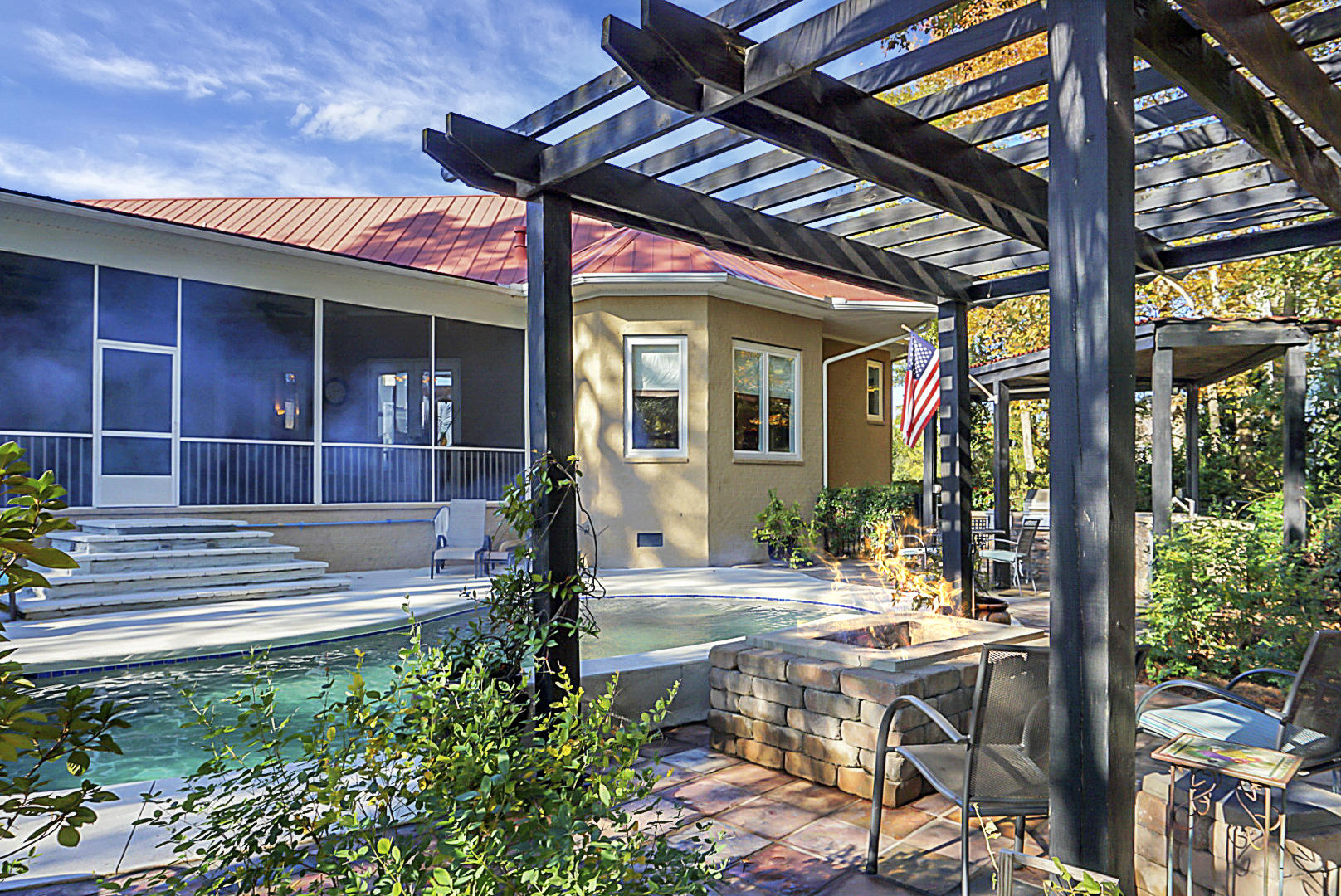 Dunes West Homes For Sale - 2389 Darts Cove, Mount Pleasant, SC - 9