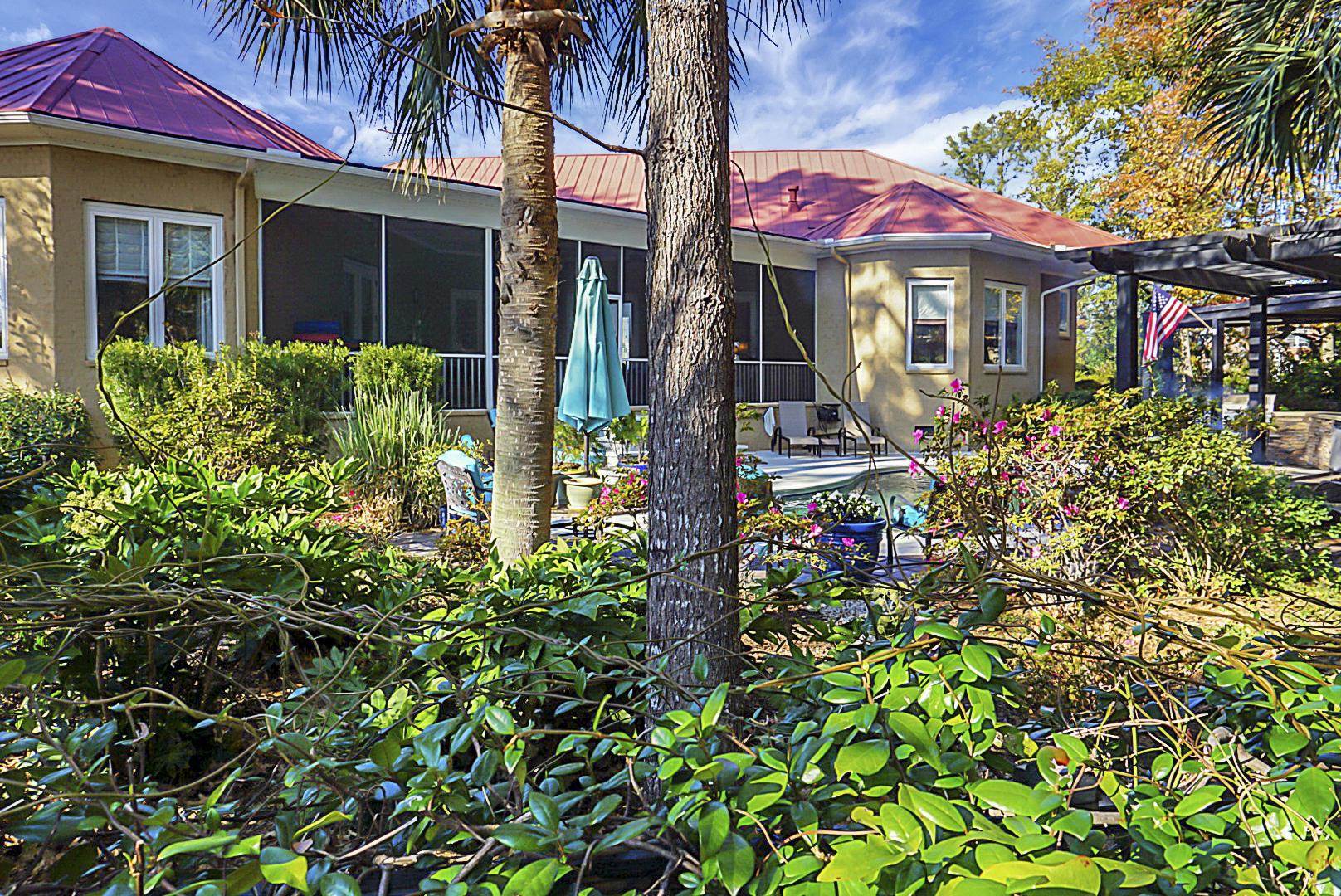 Dunes West Homes For Sale - 2389 Darts Cove, Mount Pleasant, SC - 3