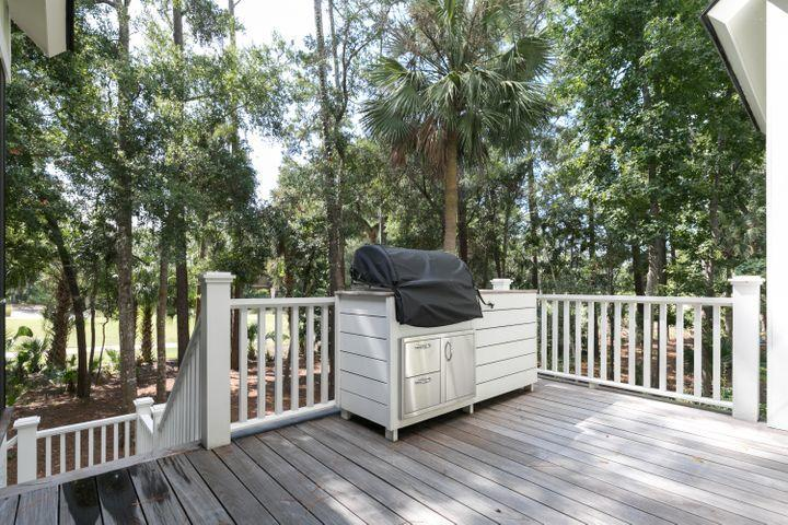 3026 Baywood Drive Johns Island, SC 29455
