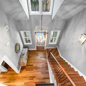 Seabrook Island Homes For Sale - 3026 Baywood, Johns Island, SC - 44