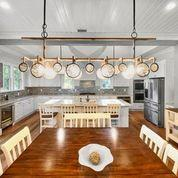 Seabrook Island Homes For Sale - 3026 Baywood, Johns Island, SC - 62