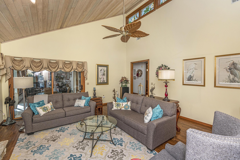 Ashewood Homes For Sale - 972 Three Trees, James Island, SC - 27