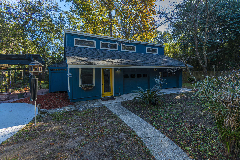 Ashewood Homes For Sale - 972 Three Trees, James Island, SC - 17
