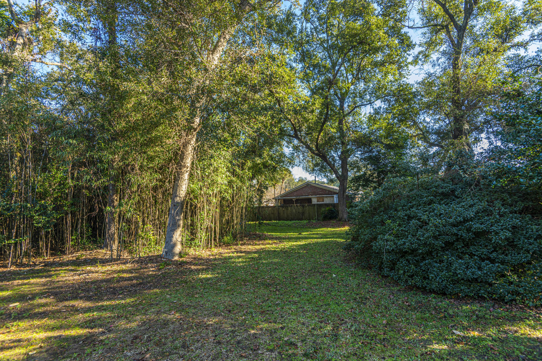 972 Three Trees Road James Island, SC 29412