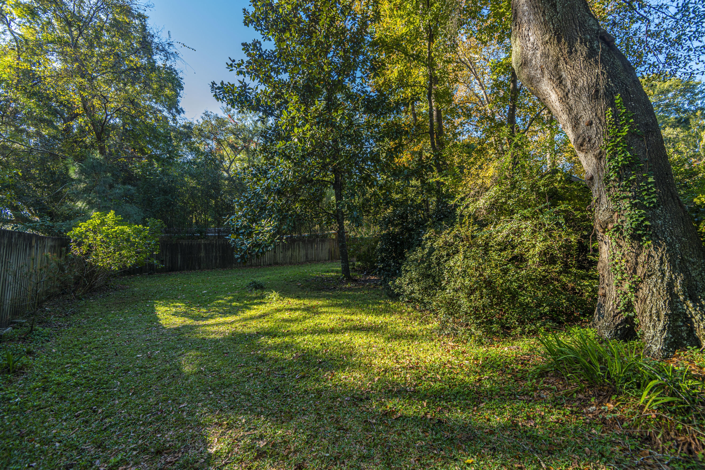 Ashewood Homes For Sale - 972 Three Trees, James Island, SC - 11
