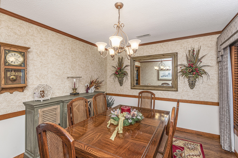 Ashewood Homes For Sale - 972 Three Trees, James Island, SC - 35