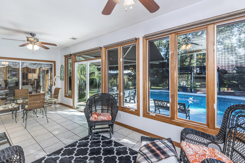 Ashewood Homes For Sale - 972 Three Trees, James Island, SC - 37