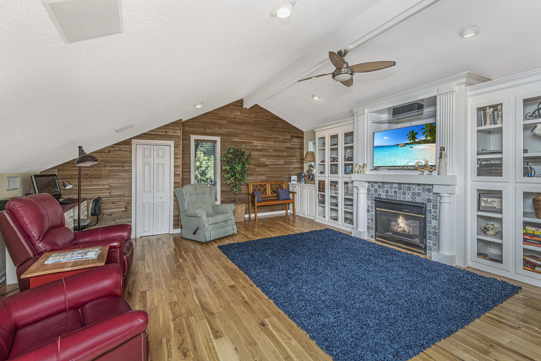 Ashewood Homes For Sale - 972 Three Trees, James Island, SC - 33