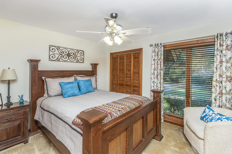 Ashewood Homes For Sale - 972 Three Trees, James Island, SC - 40