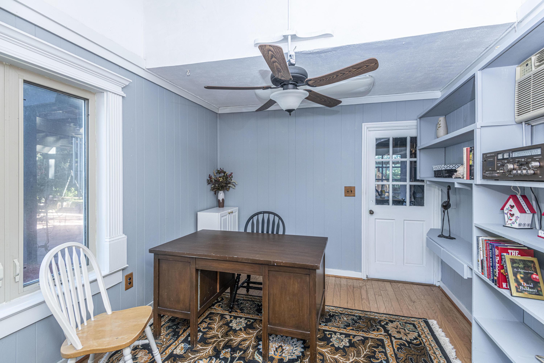 Ashewood Homes For Sale - 972 Three Trees, James Island, SC - 14