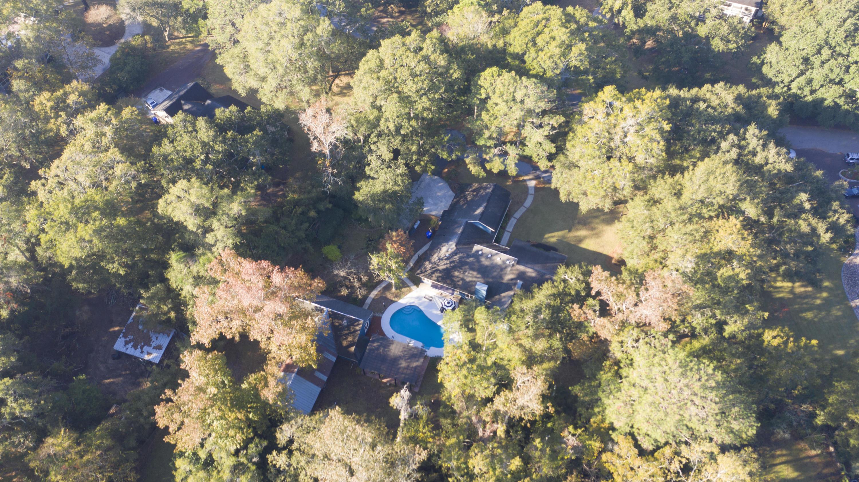Ashewood Homes For Sale - 972 Three Trees, James Island, SC - 0