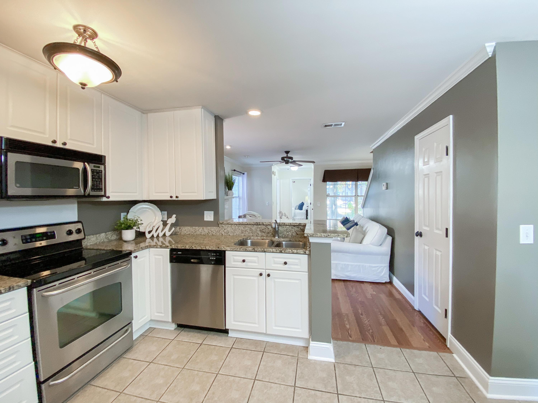 Remington Forest Homes For Sale - 1334 Cassidy, Mount Pleasant, SC - 1
