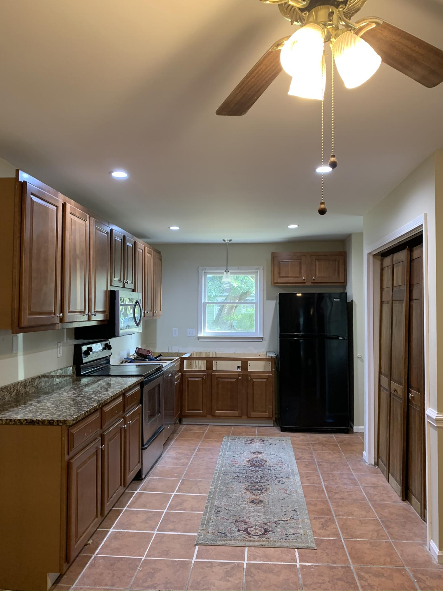 Fox Pond Homes For Sale - 662 Poaug, Mount Pleasant, SC - 9