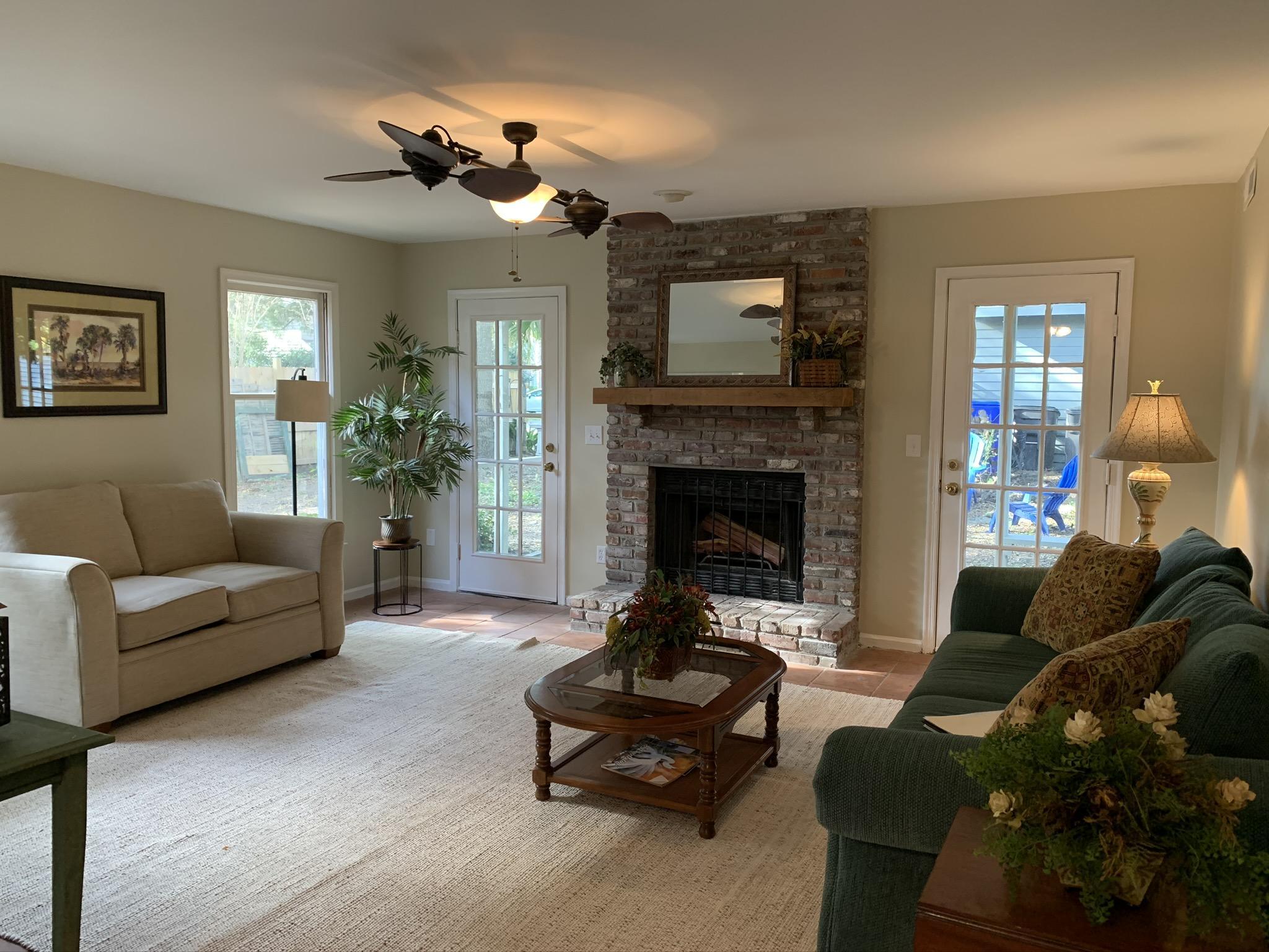 Fox Pond Homes For Sale - 662 Poaug, Mount Pleasant, SC - 11