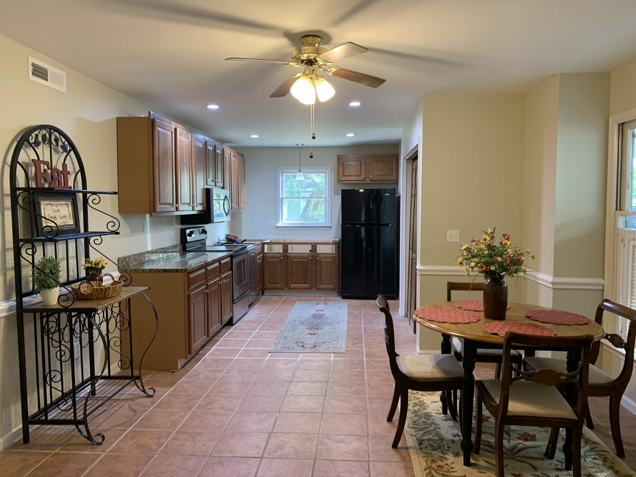 Fox Pond Homes For Sale - 662 Poaug, Mount Pleasant, SC - 7
