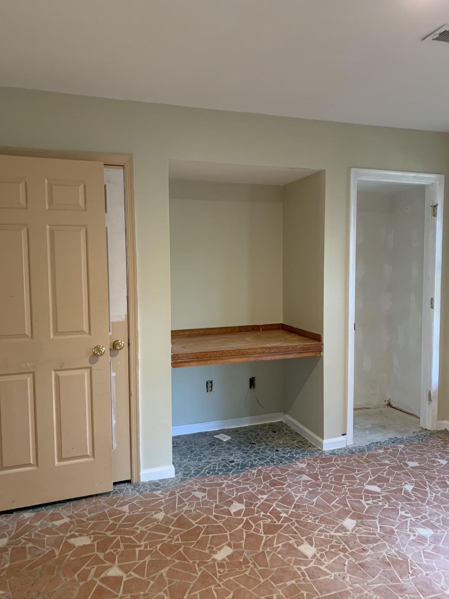 Fox Pond Homes For Sale - 662 Poaug, Mount Pleasant, SC - 4