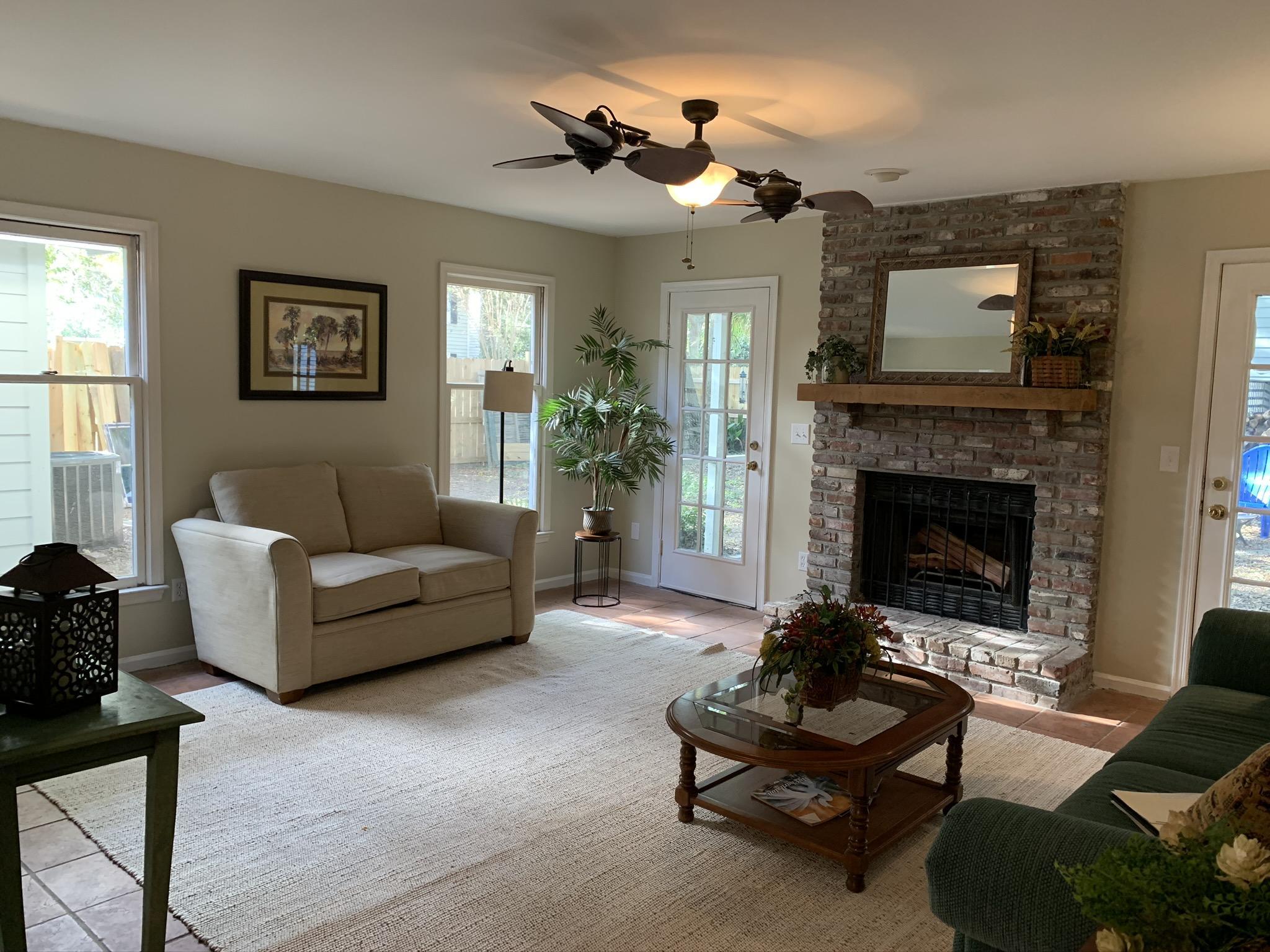 Fox Pond Homes For Sale - 662 Poaug, Mount Pleasant, SC - 8