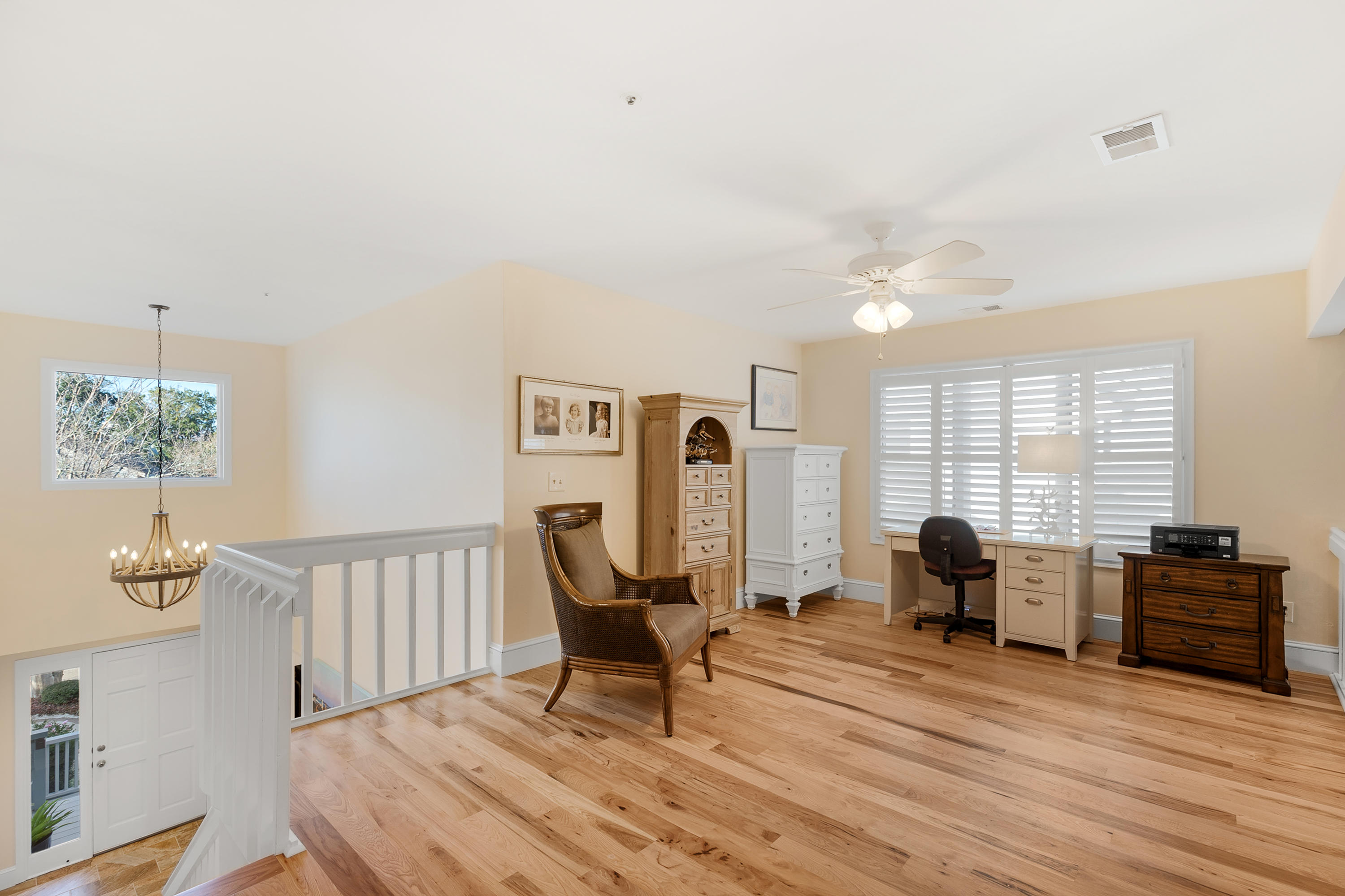 626 Harbor Creek Place Charleston, SC 29412