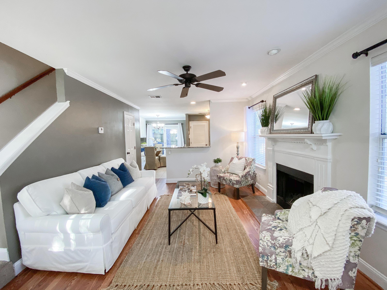 Remington Forest Homes For Sale - 1334 Cassidy, Mount Pleasant, SC - 6