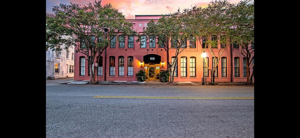 South of Broad Homes For Sale - 109 East Bay, Charleston, SC - 17