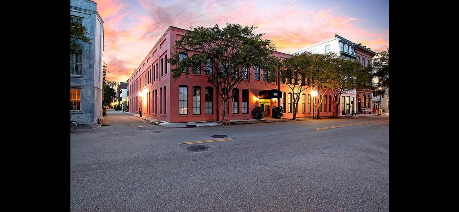 South of Broad Homes For Sale - 109 East Bay, Charleston, SC - 57