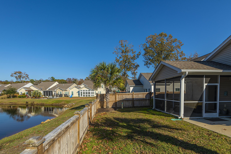 Tupelo Plantation Homes For Sale - 3801 Tupelo Church, Mount Pleasant, SC - 24