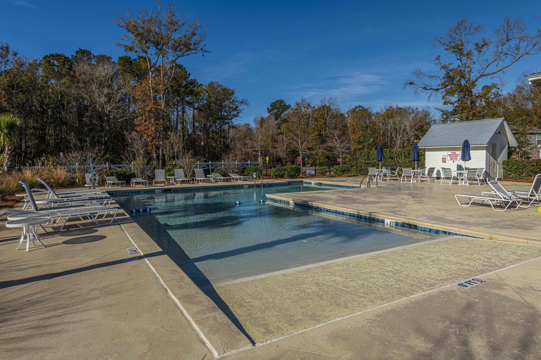 Tupelo Plantation Homes For Sale - 3801 Tupelo Church, Mount Pleasant, SC - 33