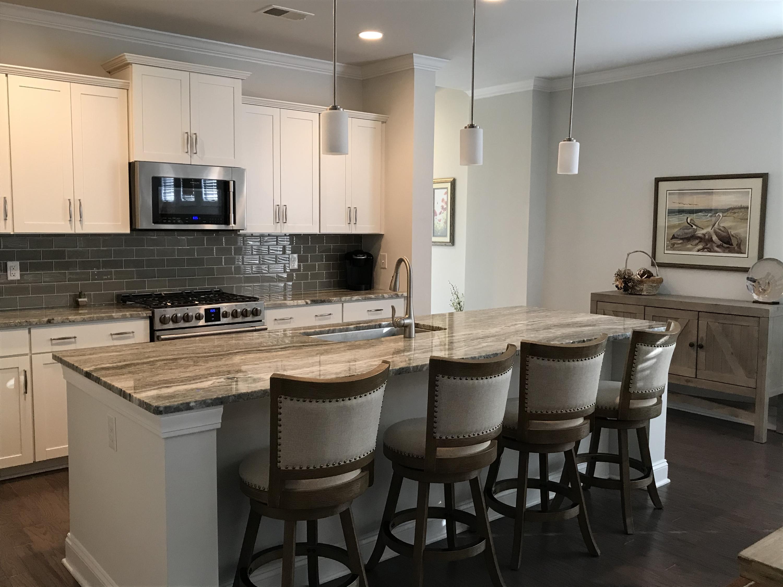 Park West Homes For Sale - 2669 Lamina, Mount Pleasant, SC - 46