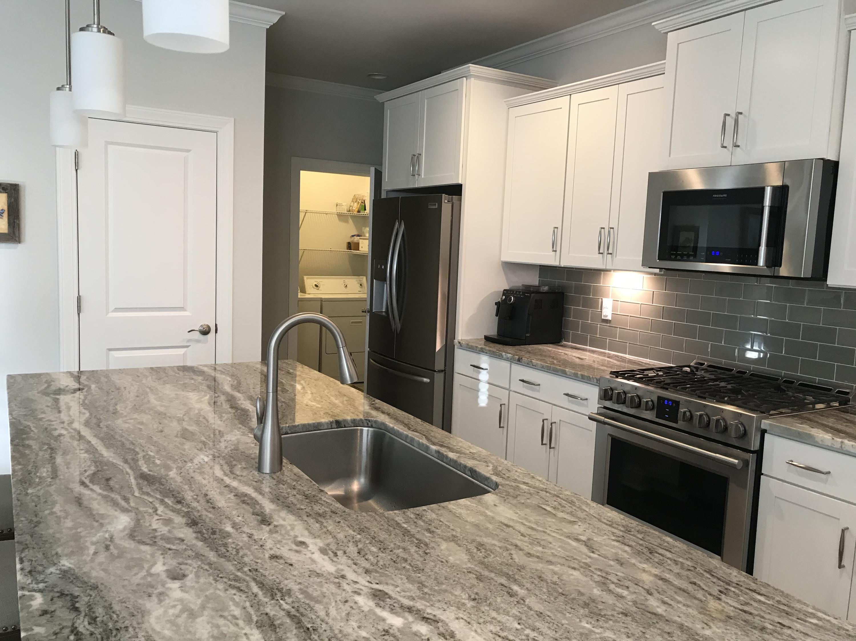 Park West Homes For Sale - 2669 Lamina, Mount Pleasant, SC - 48