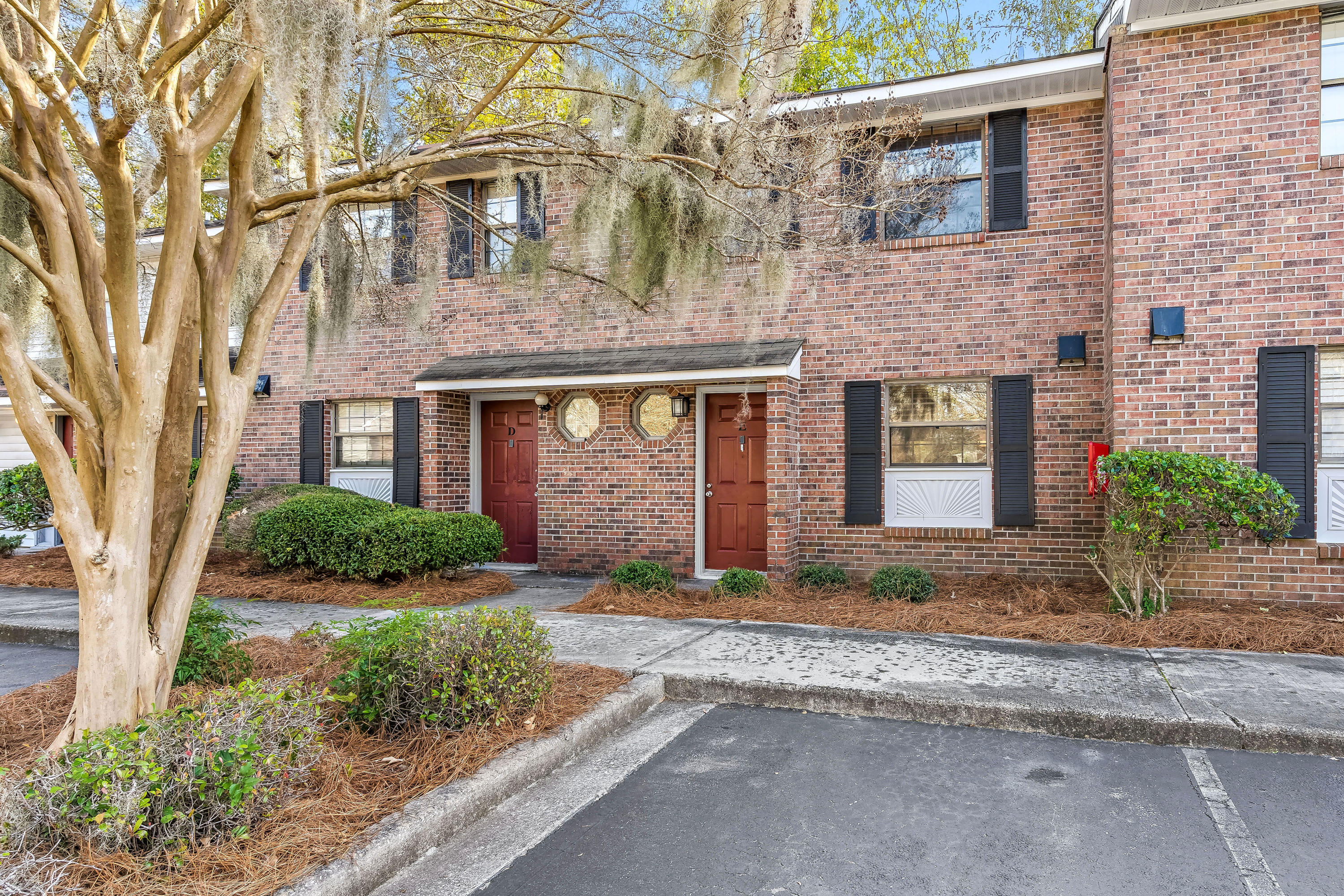 2362 Parsonage Road UNIT 17e Charleston, SC 29414