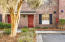 2362 Parsonage Road, 17e, Charleston, SC 29414